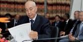 La Cour des comptes épluche les finances des partis