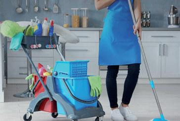 Employés de maison : Les déclarations  à la CNSS sont encore timides