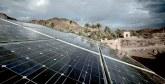1ère édition de l'appel à projets bilatéral «Inno Espa Maroc Energy» : Rebbah veut développer une industrie énergétique