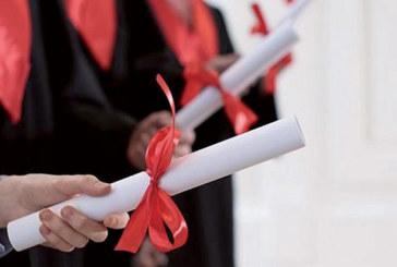 Bachelor : Un sondage prochain initié par  l'université de droit Ain Chock