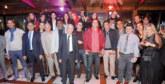 Reportage photos d'une rencontre conviviale : La formidable communauté des ALM Fans