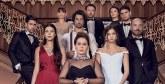 Audience TV : Voici le palmarès des émissions des chaînes nationales