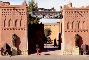 Festival régional du film éducatif à Ouarzazate : Le Grand prix pour «Reda»
