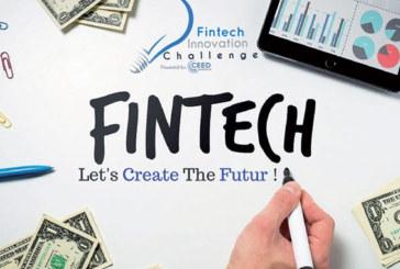 Fintech Catalyst : L'appel à candidature pour les start-up est lancé par le CEED