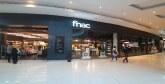 La FNAC Morocco Mall fait peau neuve avec plein de nouveautés  à la clé