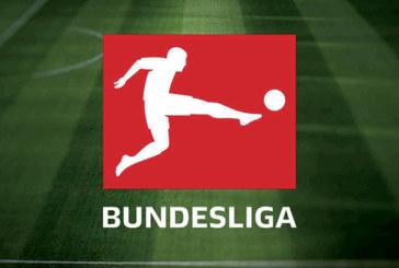 Foot : La Bundesliga dépasse les 4 milliards d'euros de chiffre d'affaires