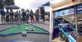 Formule électrique : «Marrakech E-Prix 2020» ce samedi sur le Circuit Moulay El Hassan