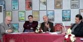 Le premier forum des voyagistes régionaux en mars prochain à Tanger