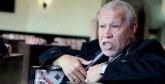 Fouzi Zemrani : «Les prévisions qui ont été faites sur le marché chinois ne sont pas énormes»