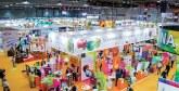 Fruit Logistica 2020 : Participation marocaine sous le signe de la qualité et la durabilité