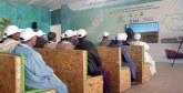 Poursuivant sa 2ème phase dédiée à l'arboriculture : «Al Moutmir itinérant» fait escale  à Khénifra