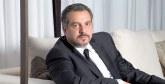 Hamid Ben Taher : «2020 sera l'année de solidarité pour que le tourisme  contribue au développement des territoires»
