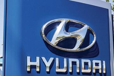 Coronavirus : Hyundai  interrompt toute  sa production