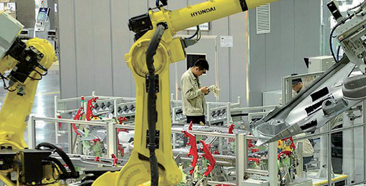 Automobile : Le coronavirus bouscule la production hors de Chine
