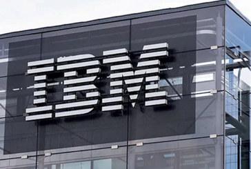 Etude IBM : Les dirigeants africains misent  sur la confiance