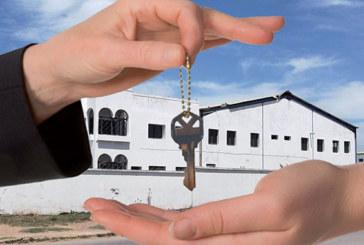 Immobilier professionnel locatif : Le BEFA, une tendance de bail prisée  par les industriels