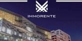Une opération d'augmentation de capital en Bourse réussie pour Immorente : La demande dépasse les 682 millions de dirhams