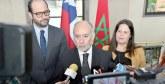 Le Chili porte un coup dur aux séparatistes