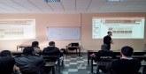 Marrakech : Journée nationale sur les NTI et le développement informatique