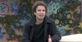Karim Aitouna : «On parle beaucoup des ferrachas sans apporter de vraies solutions»