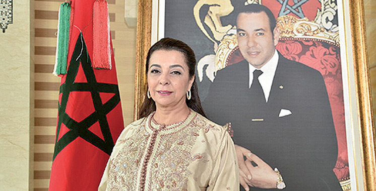 Maroc-Espagne : La coopération en matière migratoire est exemplaire