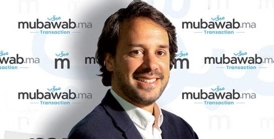 «Mubawab Transaction»  : Une Business Unit pour  la commercialisation de projets neufs