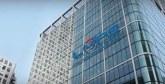 Cybersécurité : LMPS Group accueille CDG Invest PME dans son tour de table