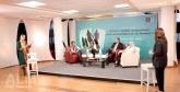 Le divorce débattu par le Comité parité et diversité de 2M