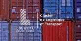 Logipole Souss-Massa lance un diagnostic  sur la logistique dans la région