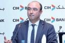 Spécial TPME : Tout savoir sur «Intelak Al Moustatmir» du CIH