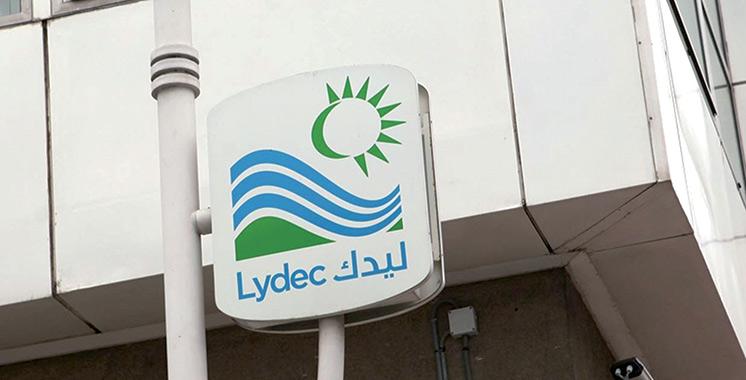 Lydec annonce le rétablissement du courant partout à Casa