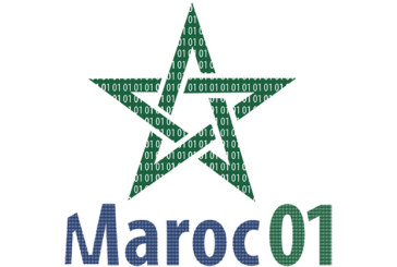Service avec abonnement mensuel et sans engagement : Maroc 01 se lance dans la création des sites web