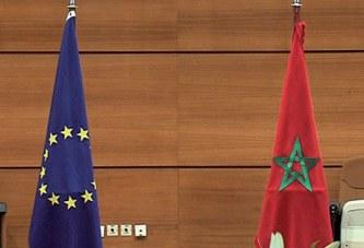 Paradis fiscaux :  Le Maroc retiré de la liste  européenne ?