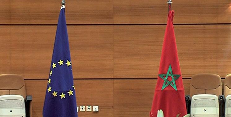 Accord agricole Maroc-UE: Bruxelles souligne les bénéfices réels pour les populations du Sahara marocain
