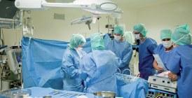 Maladies rares : 1,5 million de Marocains touchés