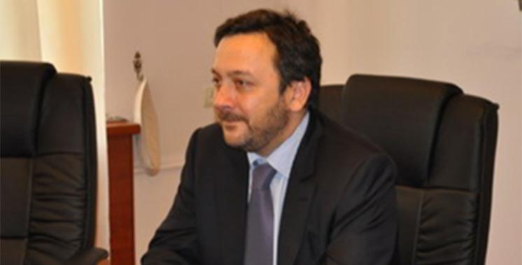 Association : Réseau entreprendre Maroc reconnu d'utilité publique