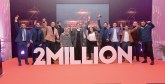 Moteur.ma : Plus de 118 millions  de pages vues en 2019