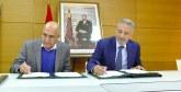 PAI Souss-Massa: Vers une extension de l'usine de production de la Silda