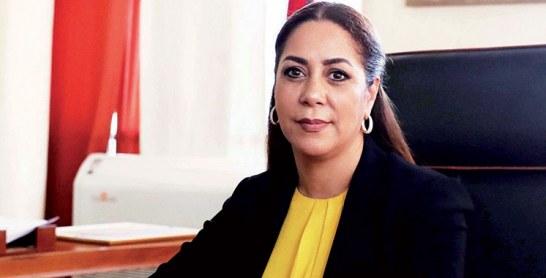 L'ONU-Habitat renouvelle son soutien au Maroc dans le domaine du logement