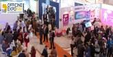 La 17è édition d'Officine Expo ouvre ses portes vendredi prochain à Marrakech