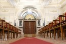 Fortement imprégnée de la culture marocaine : La communauté juive héritière d'un  patrimoine architectural commun