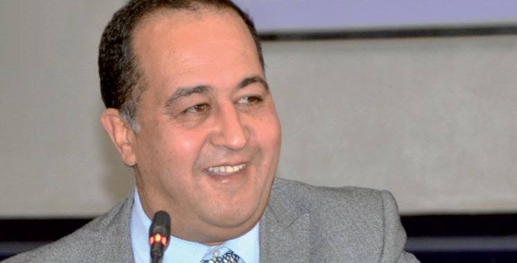 Rachid Dahmaz : «Allsoussmassa.ma donne le droit à tous les citoyens pour faire la promotion de leur région»