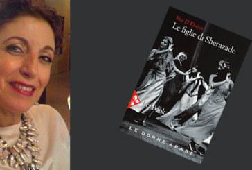 Rita El Khayat : «Tant qu'on dit écriture féminine cela veut dire qu'on dévalorise les écrits des femmes»