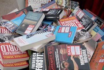 Le 11ème Salon régional du livre  et de l'édition à Laâyoune