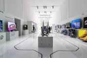Téléviseurs, téléphones  et électroménager : Les innovations de Samsung pour le MENA dévoilées