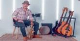 Lotfi Sax lance prochainement son premier single