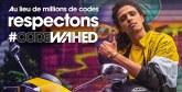 Sécurité routière : Vivo Energy  relance l'initiative  «CODEWAHED»