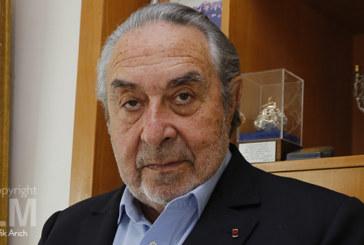 Serge Berdugo : «Nous sommes dans une phase de préservation et d'entretien du patrimoine juif marocain»