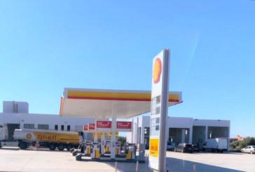 Vivo Energy Maroc étend son réseau en 2020
