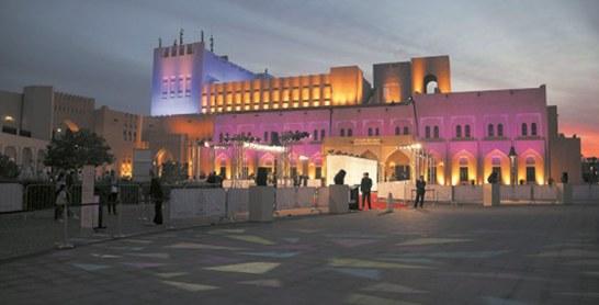 Six réalisateurs marocains subventionnés par «Doha Film Institute»